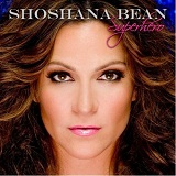 Superhero Lyrics Shoshana Bean