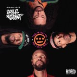 There Is Only Now Lyrics Souls Of Mischief