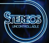 Uncontrollable Lyrics Stereos