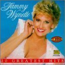 Miscellaneous Lyrics Tammy Wynette F/ George Jones