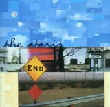 End Is Forever Lyrics The Ataris