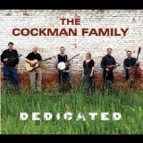 Dedicated Lyrics The Cockman Family