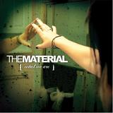 What We Are Lyrics The Material