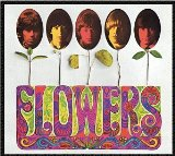 Flowers Lyrics The Rolling Stones