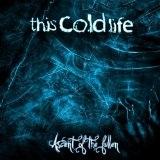 Ascent of The Fallen Lyrics This Cold Life