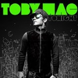Get Back Up (Single) Lyrics TobyMac