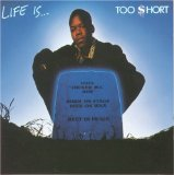 Miscellaneous Lyrics Too $hort F/ Rappin' 4-Tay