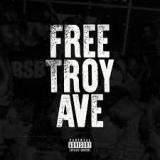 Intro (Troy Ave Speaks Freestyle) Lyrics