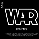 Miscellaneous Lyrics War