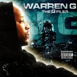 The G Files Lyrics Warren G