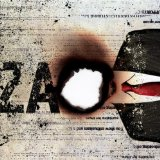 Parade Of Chaos Lyrics Zao