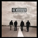 The Greatest Hits Lyrics 3 Doors Down