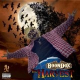 The Harvest Lyrics Boondox