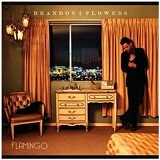 Flamingo Lyrics Brandon Flowers