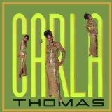 Miscellaneous Lyrics Carla Thomas