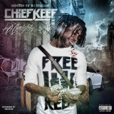 Almighty So (Mixtape) Lyrics Chief Keef