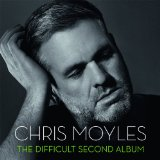 The Difficult Second Album Lyrics Chris Moyles
