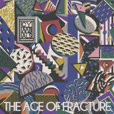 The Age of Fracture Lyrics Cymbals