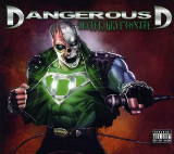 Hater Kryptonite Lyrics Dangerous D