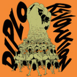 Revolution (EP) Lyrics Diplo