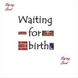 Waiting for Birth Lyrics Dying Seed