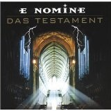 Das Testament Lyrics E Nomine