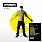 #Hits Lyrics Example