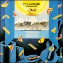 Miscellaneous Lyrics Inti Illimani