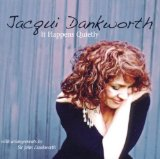 It Happens Quietly Lyrics Jacqui Dankworth