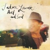 Art And Soul Lyrics Jadon Lavik