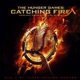 The Hunger Games: Catching Fire Lyrics James Newton Howard