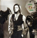 What Becomes a Legend Most Lyrics Jermaine Stewart