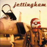 Jettingham Lyrics Jettingham