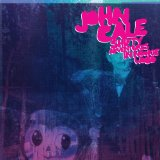Shifty Adventures in Nookie Wood Lyrics John Cale