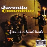 Miscellaneous Lyrics Juvenile Committee
