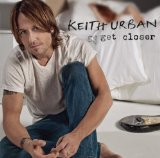 Miscellaneous Lyrics Keith Urban