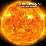 Outbound Lyrics Keldian