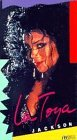 Miscellaneous Lyrics Latoya Jackson