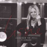 Covered Up With Flowers (EP) Lyrics Lissie