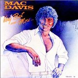 Miscellaneous Lyrics Mac Davis
