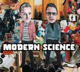 Miscellaneous Lyrics Modern Science