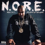 Student Of The Game Lyrics N.O.R.E.