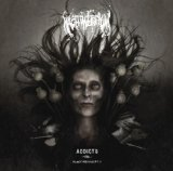 Addicts: Black Meddle, Part II Lyrics Nachtmystium
