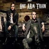 One Arm Train - EP Lyrics One Arm Train