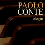 Elegia Lyrics Paolo Conte