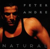 Natural Lyrics Peter Andre