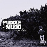 Come Clean Lyrics Puddle Of Mudd
