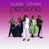 Persona Lyrics Queen Latifah