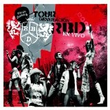 Tour Generacion RBD Lyrics RBD