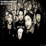 December Demos 2011 Lyrics Red City Format